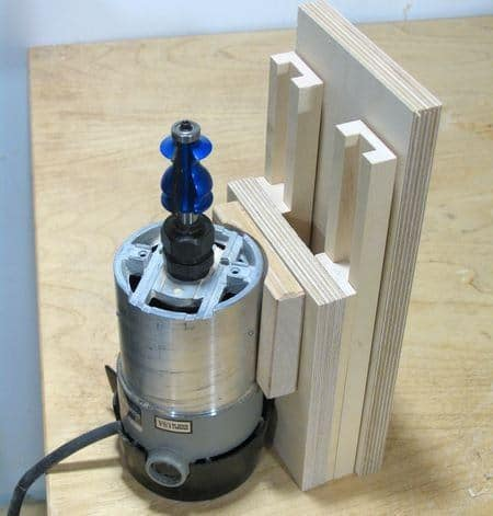 Mlcs router lift reviews best router 2017 a review of the sommerfeld router table and fence sawdustzone greentooth Image collections